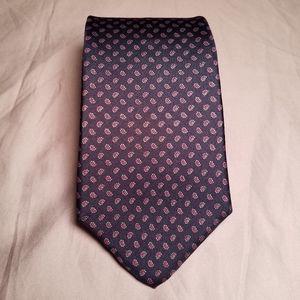 YVES SAINT LAURANT Neck Tie